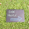 財布以外も豊かにしてくれる、そんな副業「Side hustle」(サイドハッスル)