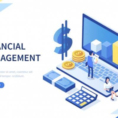 FINANCIAL_CFO代行