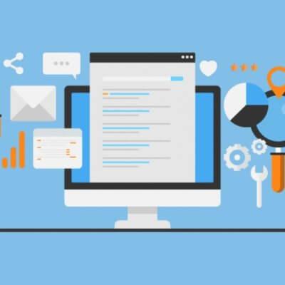 複業・副業でもっと稼げるようになる厳選おすすめツール22選